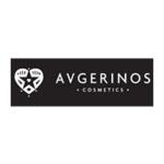 Avgerinos_logo