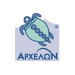 archelon_logo