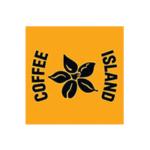 coffe island_logo