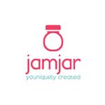 jamjar_logo