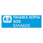 paidikaxoriasos_logo