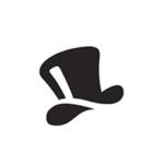 skroutz_logo