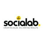 socialab_logo