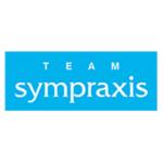 sympraxis_logo