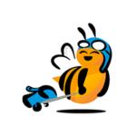 toorbee_logo