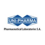 uni-pharma-logo