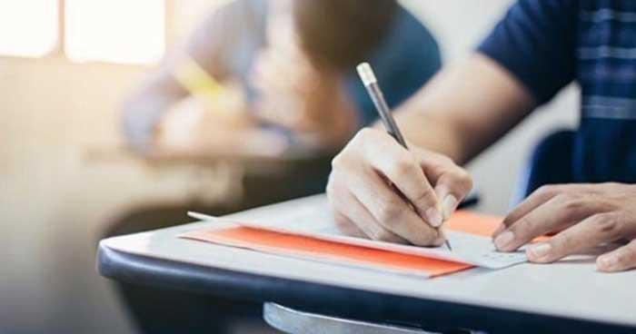 Την Παρασκευη 17 Ιουλίου οι βαθμοί ειδικών μαθημάτων - Παράταση στην υποβολή των μηχανογραφικών